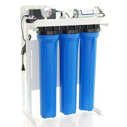 MS Commercial RO Purifier