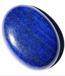 Lapis Lazuli Stone Gemstone