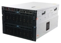 HP ProLiant  DL 980 G7 Rack Server