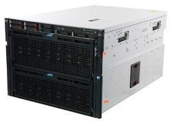 HP ProLiant  DL 980 G7 Rack Server