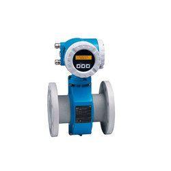 High Temperature Ultrasonic Flow Meter