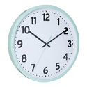 Wall Clock Outer