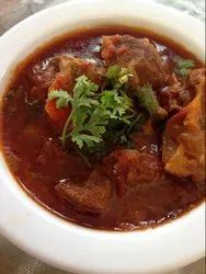 Meat Masala, Packaging Size: 50 g, Packaging Type: Box