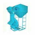 Air-Classifier