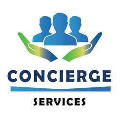 Corporate Concierge Services, Globally
