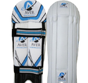 Aver Classic Light Weight Wicket Keeping Legguards
