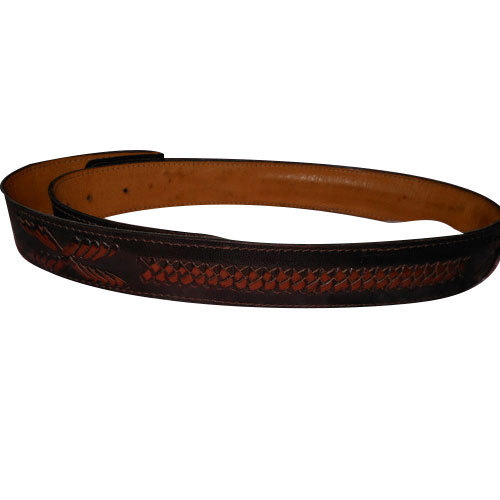 men-casual-leather-belt-500x500.jpg