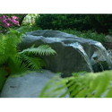 Grc Natural Rock Waterfalls, For Garden, Outdoor