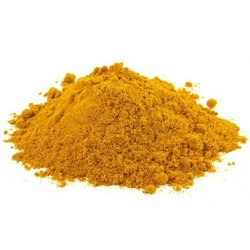 Turmeric Extract 10%