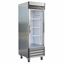 Commercial Single Door Refrigerator