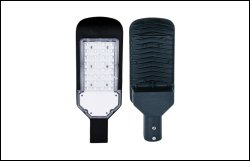 Lancy Model SL SLL 30W Street Light