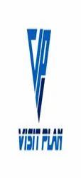 Corporate Visitplan Covid-19 Updates