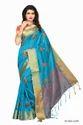 Jhumka Pallu Malbury Silk Sarees