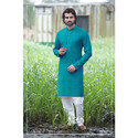 Stylish Men Kurta Payjama