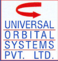Universal Orbital Systems Private Limited
