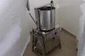 Commercial Tilting Wet Grinder 10 Liters