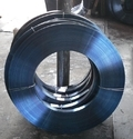 C55 Spring Steel Strips