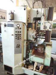 Rh8 Gear Hobbing Machine Churchill