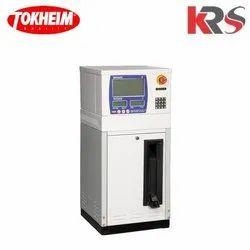 TOKHEIM Biodiesel Dispenser