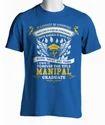 Manipal T Shirt