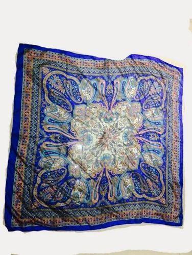 2743699281 M10124 Scarves, स्कार्फ - Rajput Dress, Jaipur | ID: 15317449973