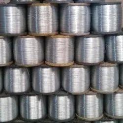 0.28mm Galvanized Iron Binding Wire