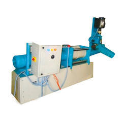 Agarbatti Making Machines At Best Price In India