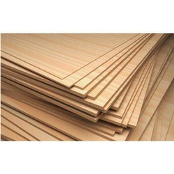 Hardwood 6mm Sainik Century Plywood Board, Size: 8x4 feet