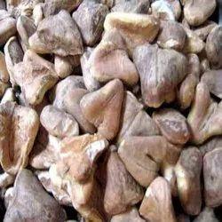 Dry Singhara, Packaging Size: 50kg