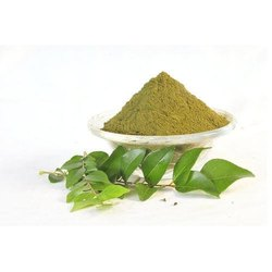 Curry leaf Powder, Packaging Type: Packet, Packaging Size: 500 g
