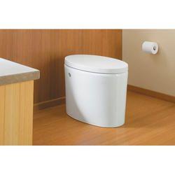 Kohler Toilet Seats Kohler Toilets Latest Price Dealers