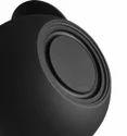 Edifier E10BT Speaker