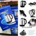 scarlett kettle