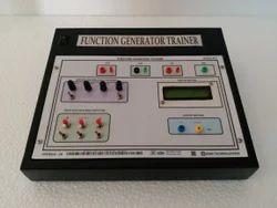 Function Generator Trainer