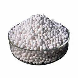 Activated Alumina Balls 101