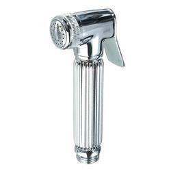 Brass Cum ABS Jet Spray Faucet