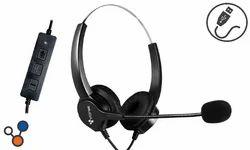 Vonia 977 USB Headset