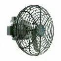 Industrial Air Circulator