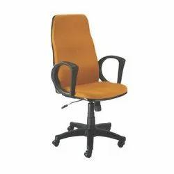 MAK-147 Revolving Computer Chairs
