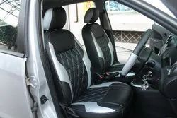 Feather Custom Fit For Ford Figo
