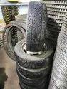 Concrete Mixer Machine Spares Parts