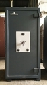 Fire Resistance Single Door Safes
