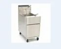 Dean Deep Fat Fryer