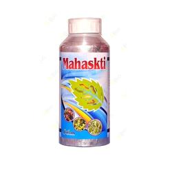 Mahashakti Larvicides