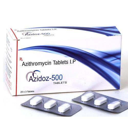 best price azithromycin 500mg brand name
