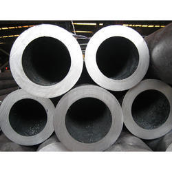 Stainless Steel 321 Welded (ERW) Tubes