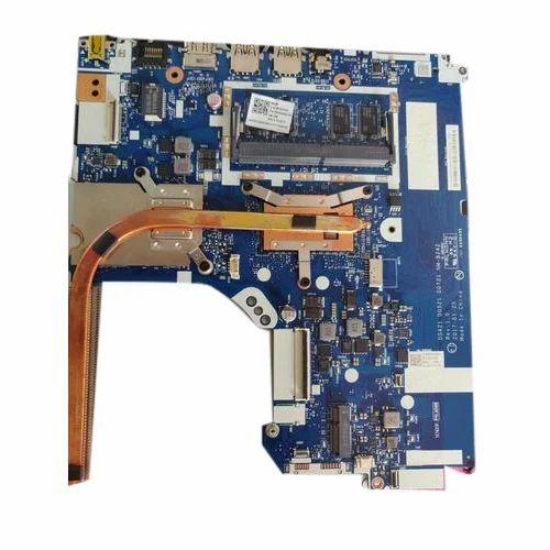 Lenovo Laptop Motherboard Ideapad 320