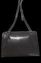 Genuine Leather Designer Ladies Purse