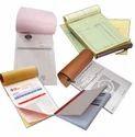 Pad Printing Service