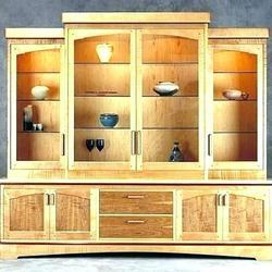 Designer Plywood Showcase